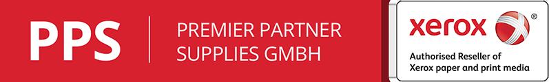 Premier Partner Supplies GmbH